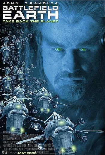 http://static.tvtropes.org/pmwiki/pub/images/battlefield_earth_ver2.jpg