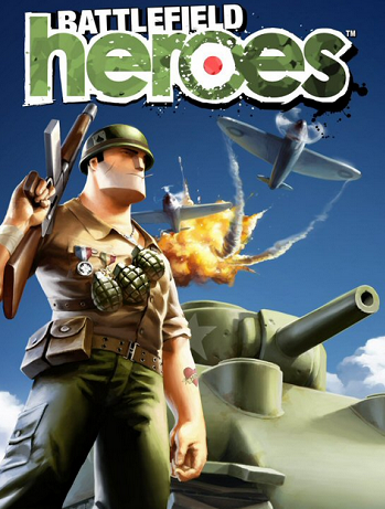 https://static.tvtropes.org/pmwiki/pub/images/battlefield_heroes.png