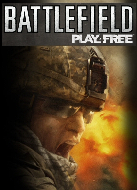 https://static.tvtropes.org/pmwiki/pub/images/battlefield_play4free.png