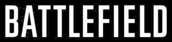 http://static.tvtropes.org/pmwiki/pub/images/battlefieldlogo.png