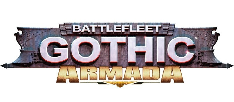 https://static.tvtropes.org/pmwiki/pub/images/battlefleet_gothic_armada_rts_announced_by_focus_home_interactive_470260_2.jpg