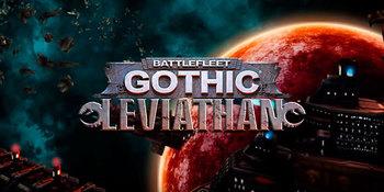 https://static.tvtropes.org/pmwiki/pub/images/battlefleet_gothic_leviathan.jpg