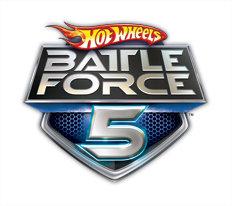 https://static.tvtropes.org/pmwiki/pub/images/battleforce_531.jpg