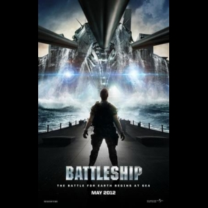 http://static.tvtropes.org/pmwiki/pub/images/battleship-films-photo-1_963.jpg