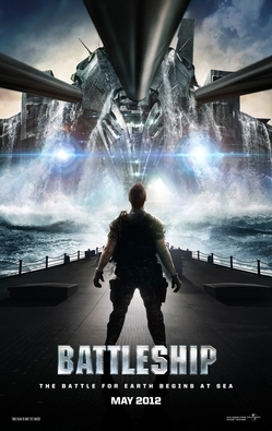 https://static.tvtropes.org/pmwiki/pub/images/battleship_0.png
