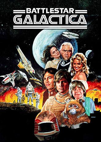 https://static.tvtropes.org/pmwiki/pub/images/battlestar_galactica_1978.jpg