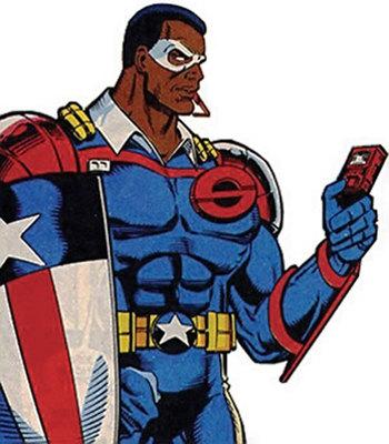 https://static.tvtropes.org/pmwiki/pub/images/battlestar_marvel_comics_hoskins_captain_america_silver_sable_e.jpg