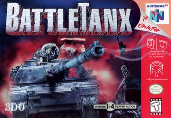https://static.tvtropes.org/pmwiki/pub/images/battletanx.jpg