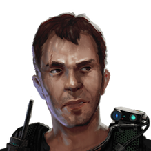 https://static.tvtropes.org/pmwiki/pub/images/battletech___adrenaline_4.png
