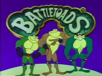 https://static.tvtropes.org/pmwiki/pub/images/battletoads_cartoon.png