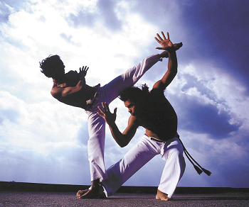 https://static.tvtropes.org/pmwiki/pub/images/batuque3kl_capoeira.png