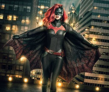 https://static.tvtropes.org/pmwiki/pub/images/batwoman.jpeg