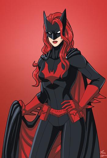 https://static.tvtropes.org/pmwiki/pub/images/batwoman.jpg
