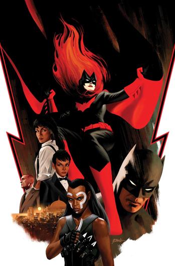 https://static.tvtropes.org/pmwiki/pub/images/batwoman_1_covr.jpg