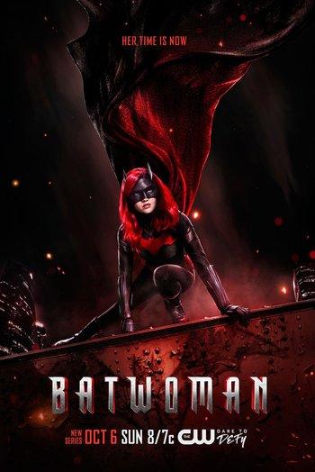 https://static.tvtropes.org/pmwiki/pub/images/batwoman_9.jpg