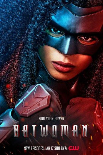 https://static.tvtropes.org/pmwiki/pub/images/batwoman_s2.jpg