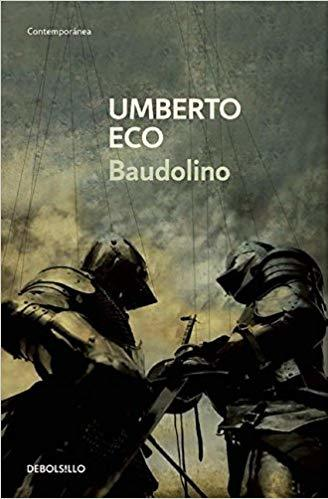 https://static.tvtropes.org/pmwiki/pub/images/baudalino.jpg