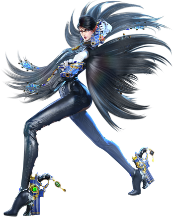 http://static.tvtropes.org/pmwiki/pub/images/bayonetta_2.png