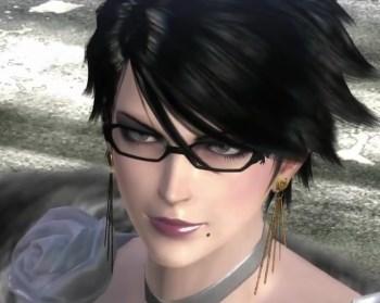 http://static.tvtropes.org/pmwiki/pub/images/bayonetta_glasses.jpg