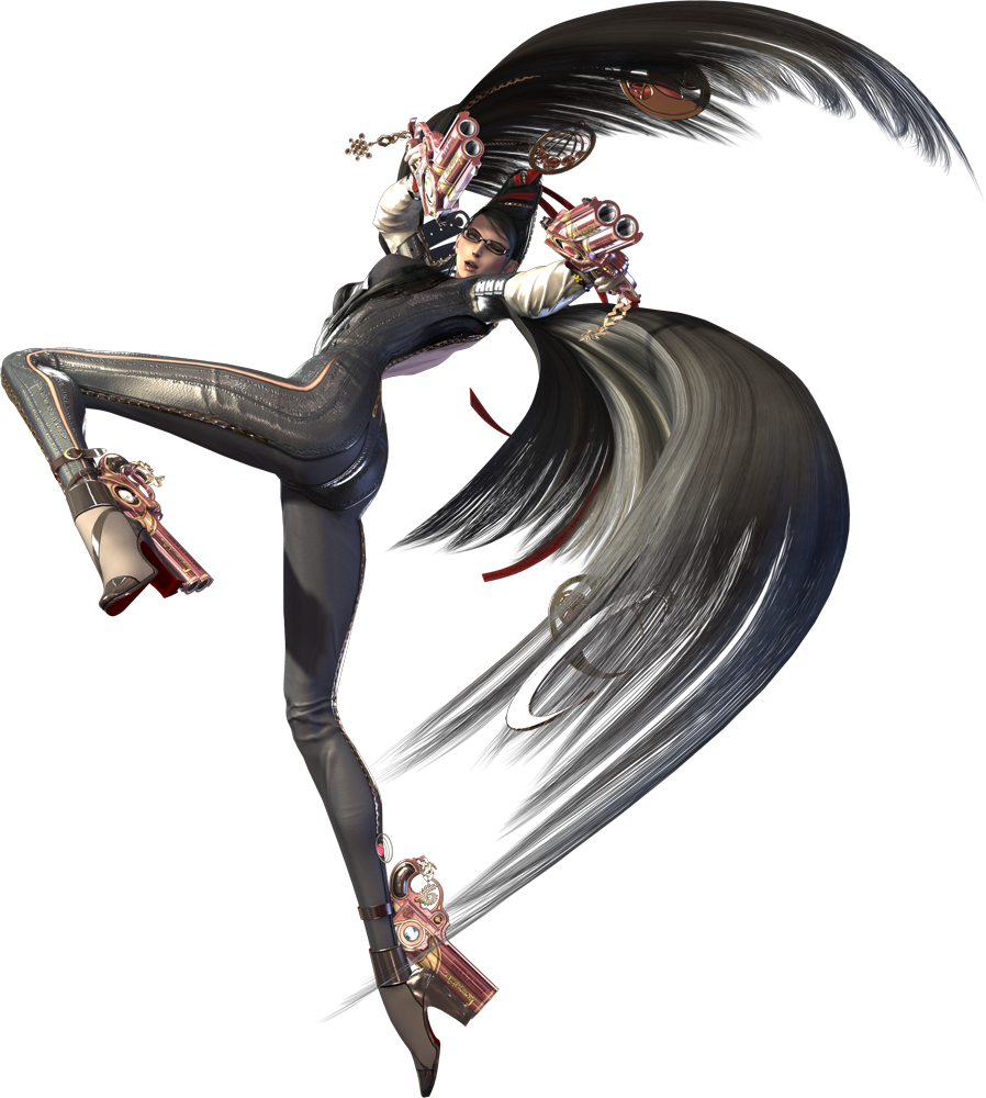 https://static.tvtropes.org/pmwiki/pub/images/bayonetta_initial.png