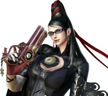 https://static.tvtropes.org/pmwiki/pub/images/bayonetta_specs.png