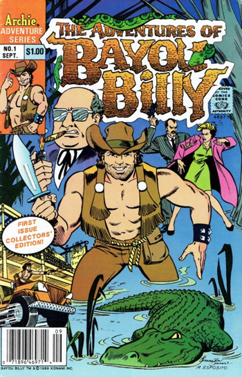 https://static.tvtropes.org/pmwiki/pub/images/bayoubillycomic.png