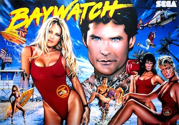 http://static.tvtropes.org/pmwiki/pub/images/baywatch-pinball_4923.jpg