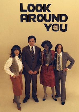 http://static.tvtropes.org/pmwiki/pub/images/bb52834look_around_you_1235.jpg
