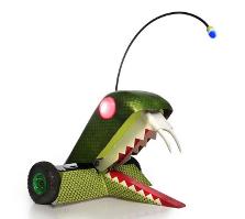 https://static.tvtropes.org/pmwiki/pub/images/bb_dc1_kraken.png