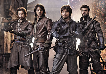http://static.tvtropes.org/pmwiki/pub/images/bbc-musketeers-brot4-7a_5164.jpg