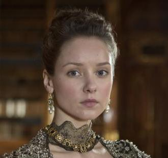 https://static.tvtropes.org/pmwiki/pub/images/bbc-queenanne1a_6945.jpg