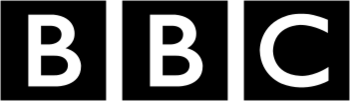 https://static.tvtropes.org/pmwiki/pub/images/bbc_logo.png