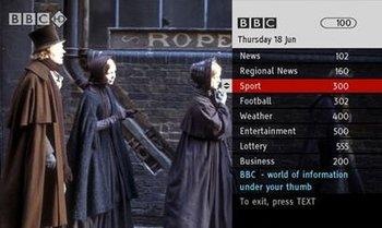 https://static.tvtropes.org/pmwiki/pub/images/bbc_red_button_home.jpg