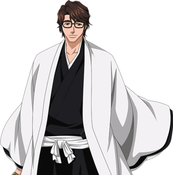 https://static.tvtropes.org/pmwiki/pub/images/bbs_aizen_6.png