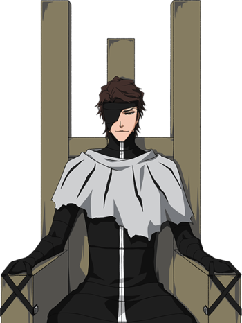 https://static.tvtropes.org/pmwiki/pub/images/bbs_aizen_tybw.png