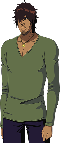 https://static.tvtropes.org/pmwiki/pub/images/bbs_chad_lost_agent_8.png