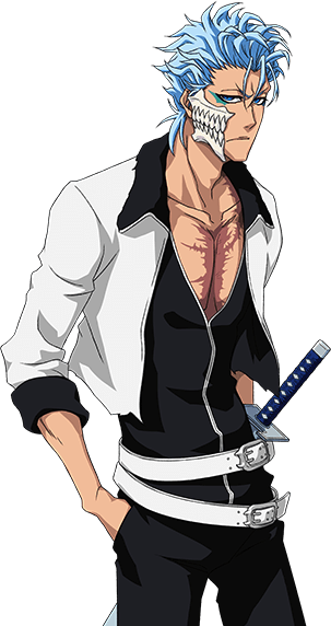 https://static.tvtropes.org/pmwiki/pub/images/bbs_grimmjow_tybw.png