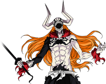 https://static.tvtropes.org/pmwiki/pub/images/bbs_ichigo_hollowfied_9.png