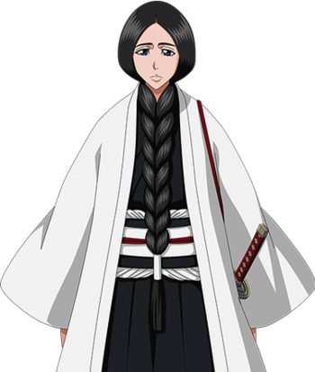 https://static.tvtropes.org/pmwiki/pub/images/bbs_unohana.png