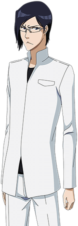 https://static.tvtropes.org/pmwiki/pub/images/bbs_uryu_lost_agent.png