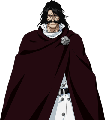 https://static.tvtropes.org/pmwiki/pub/images/bbs_yhwach.png