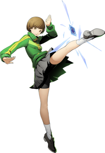 https://static.tvtropes.org/pmwiki/pub/images/bbtag_chie.png