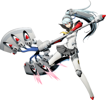 https://static.tvtropes.org/pmwiki/pub/images/bbtag_labrys.png