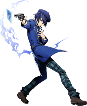https://static.tvtropes.org/pmwiki/pub/images/bbtag_naotos.png