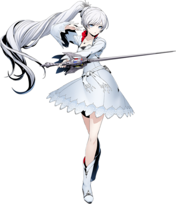 https://static.tvtropes.org/pmwiki/pub/images/bbtag_weiss.png