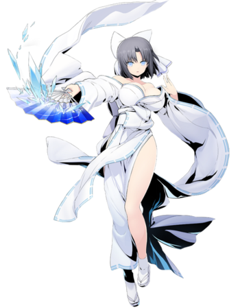 https://static.tvtropes.org/pmwiki/pub/images/bbtag_yumi.png