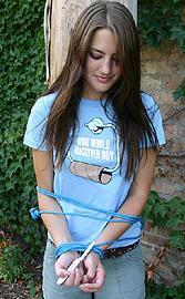 http://static.tvtropes.org/pmwiki/pub/images/bd-shirt-macguyver.jpg