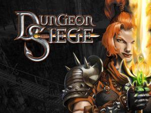 dungeon siege legends of aranna français
