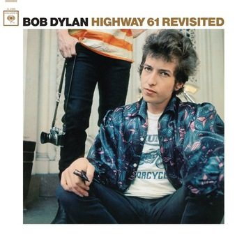 http://static.tvtropes.org/pmwiki/pub/images/bdylan_highway61.jpg