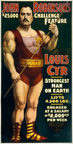 https://static.tvtropes.org/pmwiki/pub/images/be2bd8130e3be2138e07c7f334267c5a_strongest_man_on_earth_vintage_circus_posters.jpg